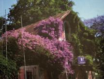 """Presentación del libro """"Memorias de los barrios montevideanos"""" en Biblioteca Juan Monteverde"""