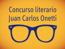 Concurso Literario Juan Carlos Onetti Ceremonia de Premiación